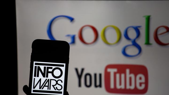 У видеоблогеров должны быть лицензии и ответственность за фейки — глава СЖР