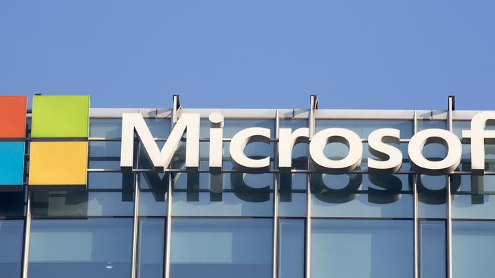 С середины октября Microsoft Office подорожает на 30%- СМИ