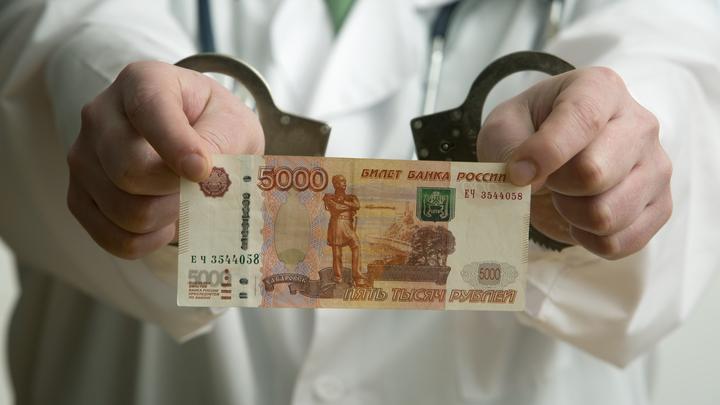 В Ивановской области будут судить директора медицинского колледжа