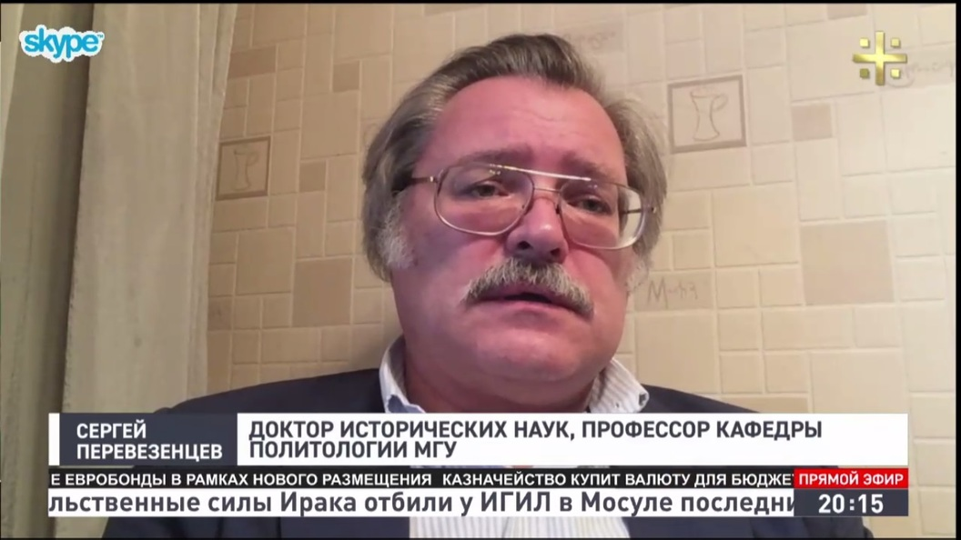 Историк: Нравственность требует предать тело Ленина земле