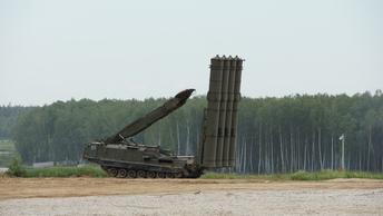 США испугались российского противоспутникового оружия