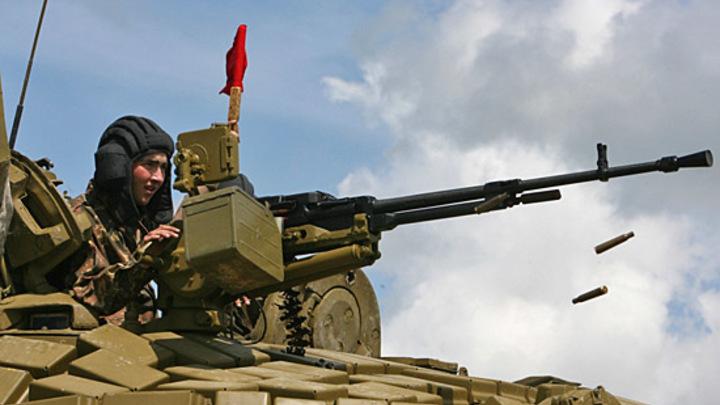 Ростех назвал воровством планы Пентагона выпускать российское оружие без патента