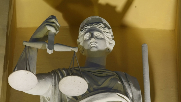 Дело о 52 узбеках, сгоревших в автобусе, передали в суд