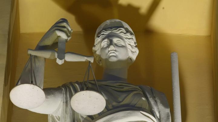 Пустили армию на металлолом и отделались штрафами: Под Тверью осуждены двое контрактников