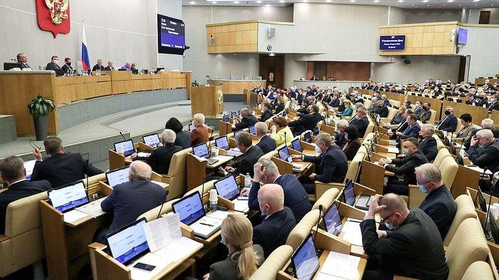 Жена депутата Госдумы от Кузбасса заработала в 8 раз больше мужа
