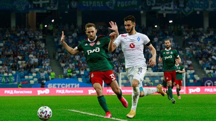 Футбольная неделя: Акрон остается в ФНЛ, Крылья проигрывают в финале Кубка России