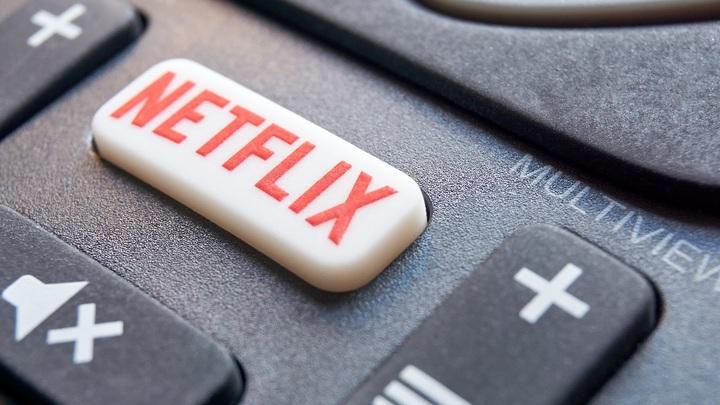 Настримили на $173 млрд: Netflix - главный фаворит нового рынка