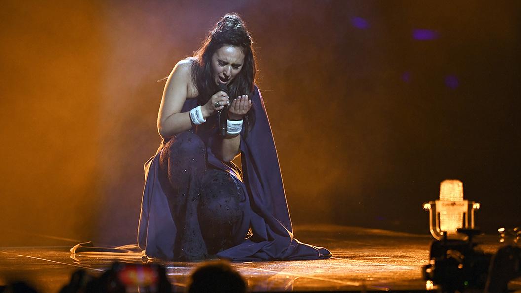 Итоги Евровидения-2016: Фантомные боли Украины