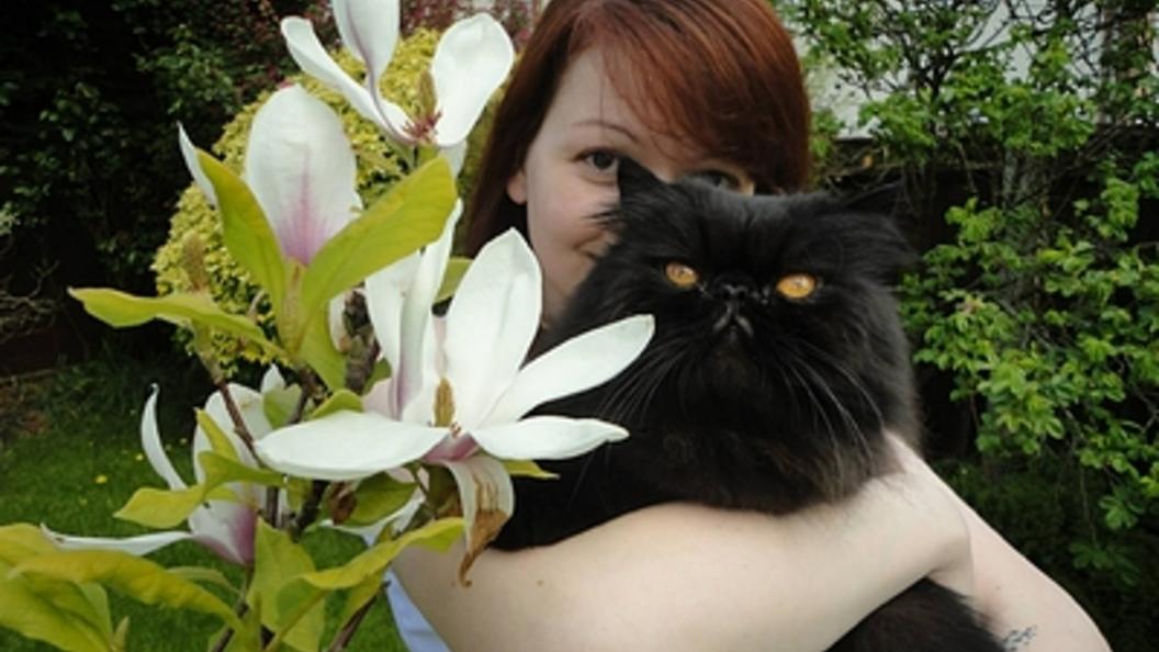 Британские полицейские устроили домашним животным Скрипаля смертельную голодовку