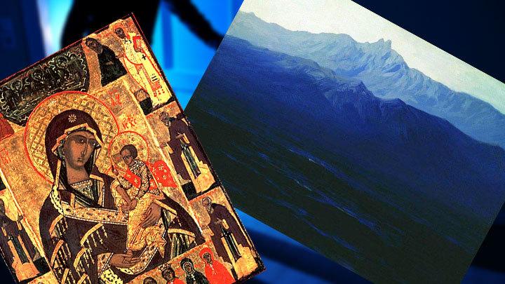 Две ценные пропажи за неделю: Что не так в системе охраны российских музеев