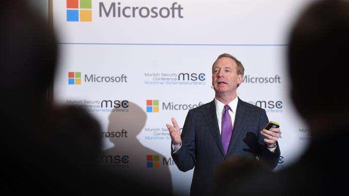 В Microsoft проболтались о недостатках и ограничениях новой версии Windows 10