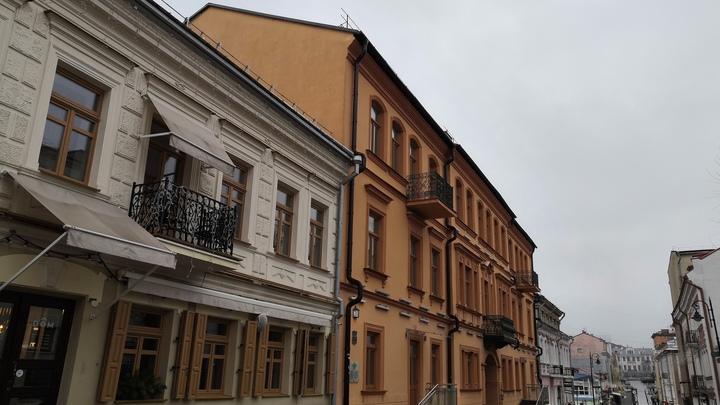 Жара, грозы и местами град: В Беларуси объявлен оранжевый уровень опасности