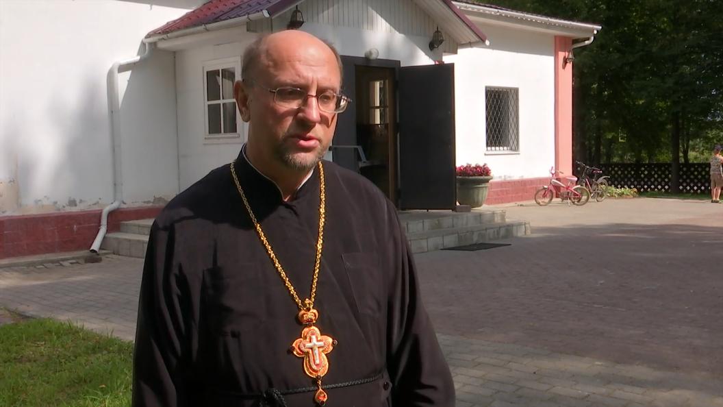 Протоиерей Сергий: Обвинения против священника из Ленобласти - чудовищная провокация или чудовищная ошибка