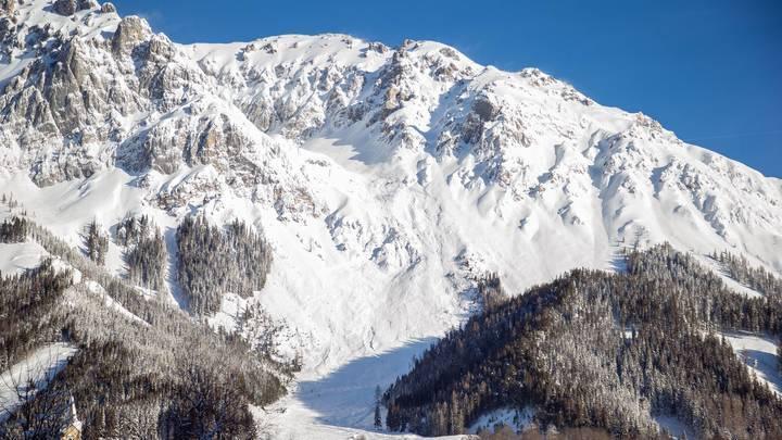 Уже прощался с родителями: уральский блогер чуть не погиб на перевале Дятлова