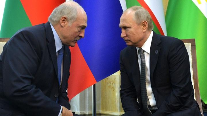 7 февраля станет моментом истины и расставит все точки над i: Озимко о новых обвинениях Лукашенко в адрес России
