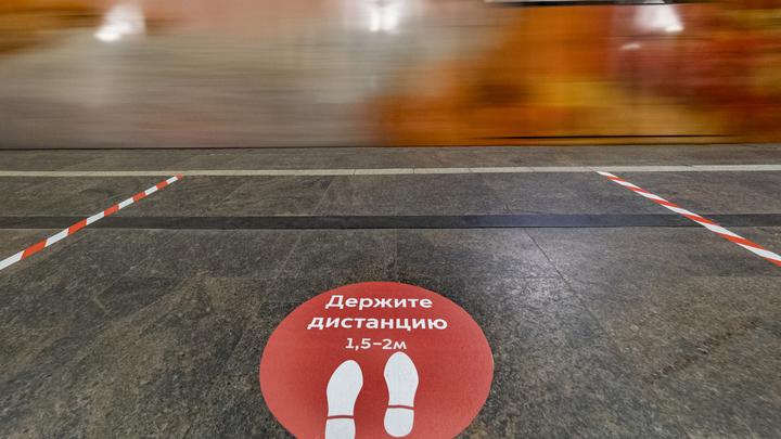 Коронавирус в Краснодарском крае на 17 июня: курорты не закроют из-за роста заболеваемости ковидом