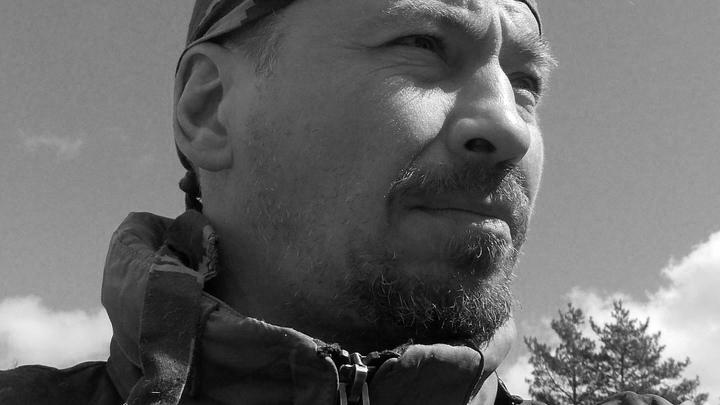 Пропавший турист, отправившийся в одиночку на сплав по Керженцу, найден мертвым
