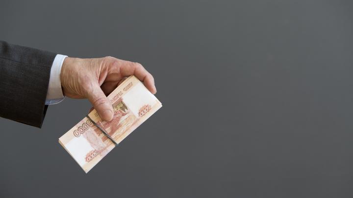 Вице-мэр Краснодара заработала в два раза больше главы города