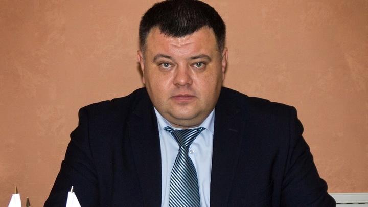 Главу администрации Сальска могут оставить в СИЗО ещё на два месяца