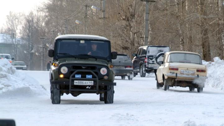 Что творится-то?: В ДТП под Белгородом, где в кювет упали 30 человек, насчитали 5 пострадавших