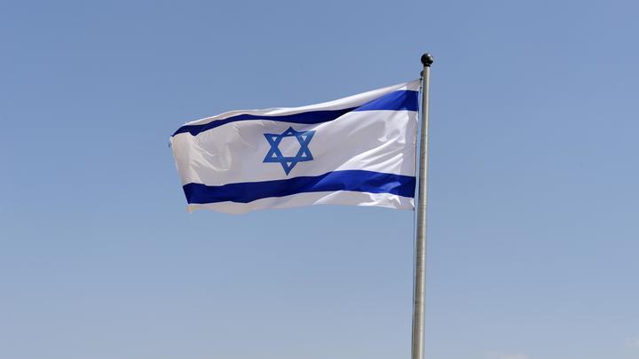 Израиль будет до последнего бороться с польским законом о Холокосте
