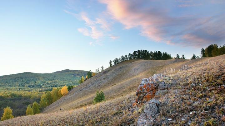 Загадочное несовпадение дат: Озвучены три версии гибели группы на перевале Дятлова