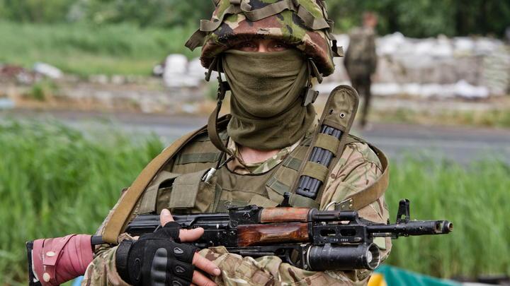 Видимо, мирное урегулирование: Донецк сотрясают выстрелы, ВСУ стягивают технику