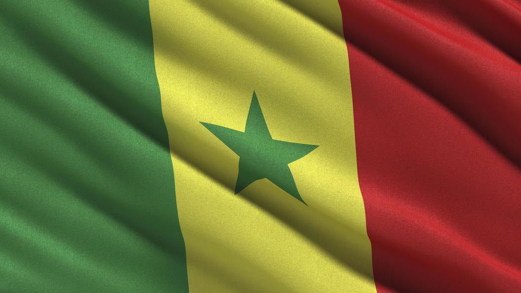 Восемь человек погибли в давке на финале Лиги чемпионов в Сенегале