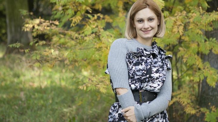 То, что сейчас происходит, не радует: Карина Мишулина высказалась о законе про маму и папу