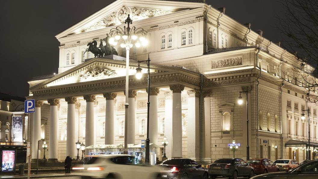 Ушла изжизни бывшая солистка огромного театра Галина Кравченко