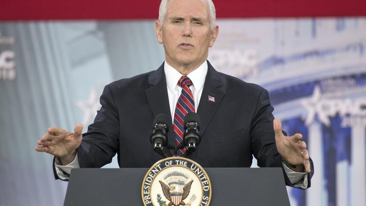 Амбиции взяли верх: США поставили Ирану ядерный ультиматум, наплевав на мнение МАГАТЭ