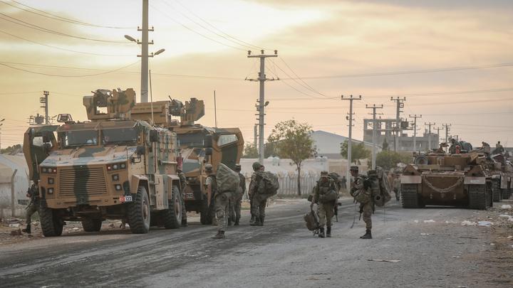 Единственный союзник - это Россия: Багдасаров допустил вторжение Турции в Нагорный Карабах