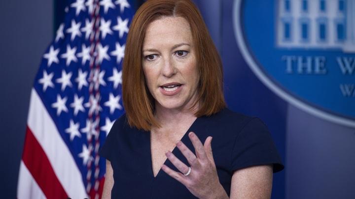 США обвинили Россию в эскалации агрессии в Донбассе: Вызывает беспокойство