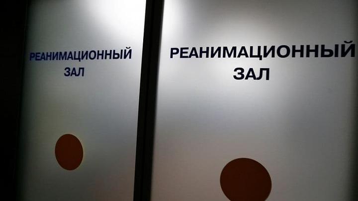 В регионе скончались еще пять человек с диагностированным коронавирусом