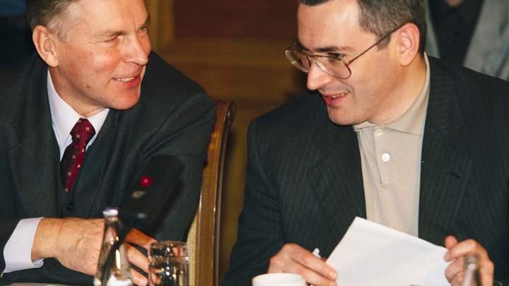 В СК опровергли альтернативную версию убийства журналистов в ЦАР, продвигаемую проектом Ходорковского