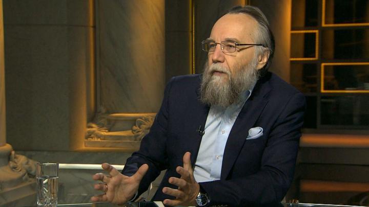 Дугин жёстко высказался о судьбе русских патриотов, призвав работать над ошибками