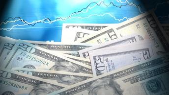 Эксперты: Глупые санкции США в конечном счете убьют доллар как валюту