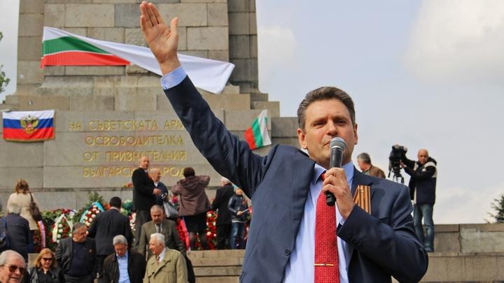 Вывод войск НАТО и отмена антироссийских санкций: С чем идут в политику русофилы Болгарии