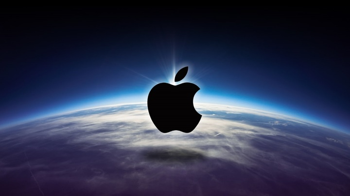 Обещанного 3 года ждут: Что покажет Apple осенью