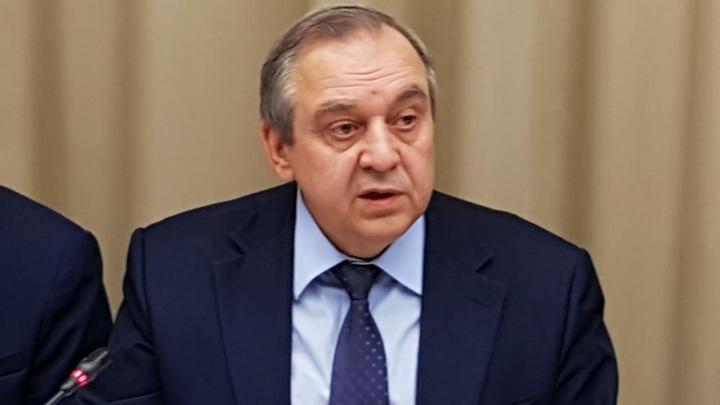 Агенты СБУ пытались сорвать референдум в Крыму, но Путин и Россия не позволили - Мурадов