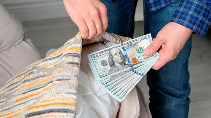 Богатые тоже платят: Правительство меняет правила игры