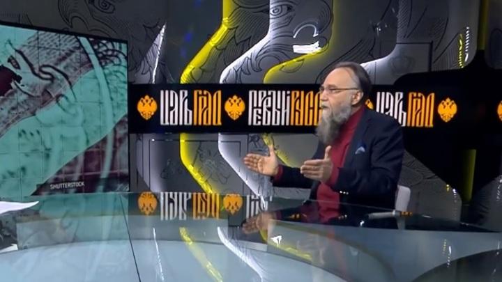 Kill Google: Миру дали шанс начать восстание против группы узурпаторов