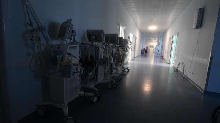 До 20 тысяч новичков в сутки: Учёный спрогнозировал пик заболеваемости коронавирусом
