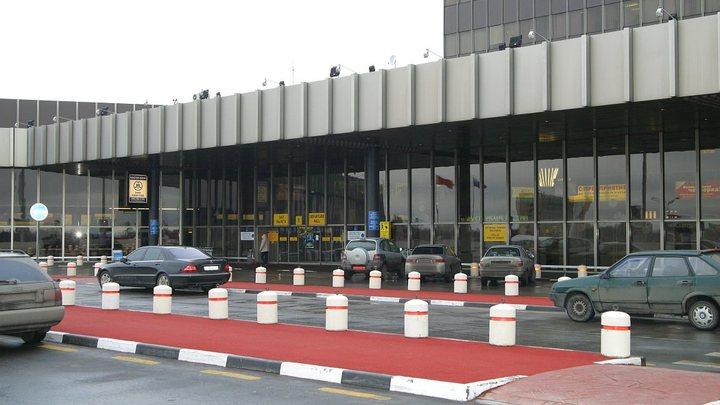 Ревизоры на низком старте: Ространснадзор готов внепланово навестить аэропорт Шереметьево