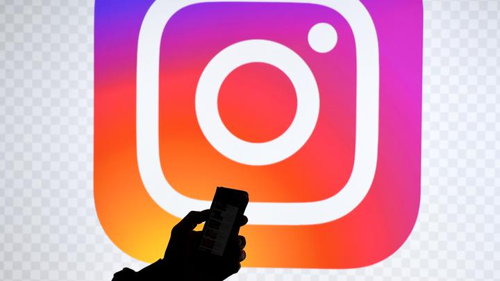 Почему в интернете должны быть другие правила?: Малькевич поддержал требование Роскомнадзора к Instagram