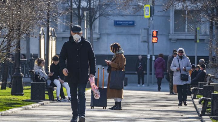 Коронавирус передаётся через вентиляцию? Эксперты разобрались с мифами о заболевании