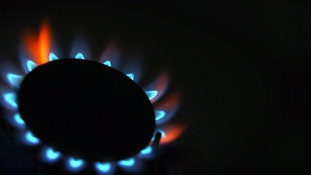 Жильцы рухнувшего в Мурманске дома не пускали в квартиры газовщиков