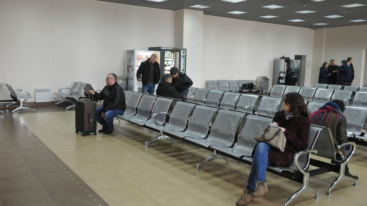 Изгнанная на 30 лет из России защитница мигрантов отказывается возвращаться на родину - в Узбекистан
