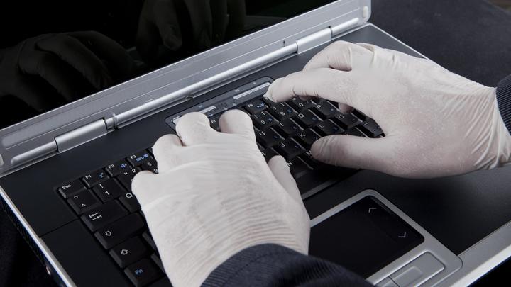 СМИ: Сенсация о русских хакерах раздута из допроса обвиненного в госизмене