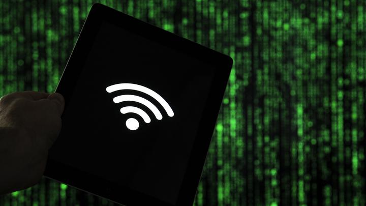 Бесплатный Wi-Fi только в мышеловке? Граждан России предупредили об угрозе публичных точек подключения к Сети